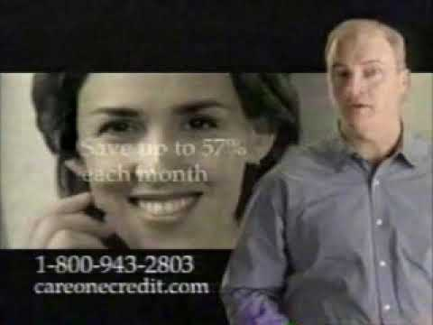 6-19-2003 TNT Commercials