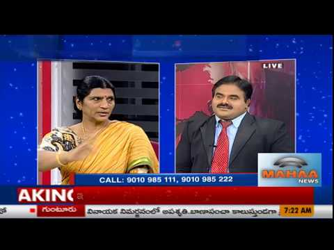 నంద్యాల రిజల్ట్ కాకినాడలో కూడా ..!   News And Views Discussion On Kakinada Corporation Exit Poll