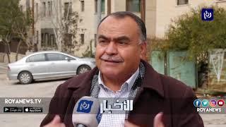 """مناكفات """"ارحل"""" و"""" بايعناك"""" تعرقل المصالحة الفلسطينية - (24-2-2019)"""
