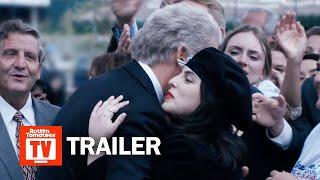 Impeachment: American Crime Story Trailer   Rotten Tomatoes TV