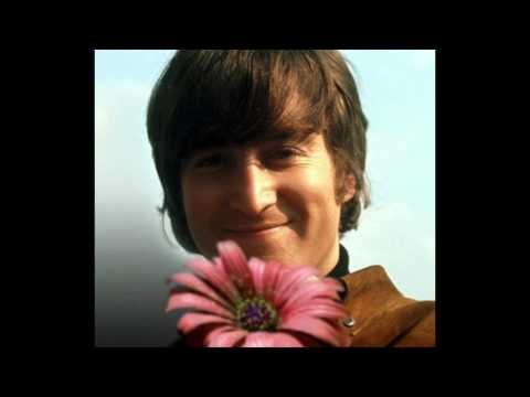 The Beatles - We Can Work It Out (demo) & Lucy in Littletown by John