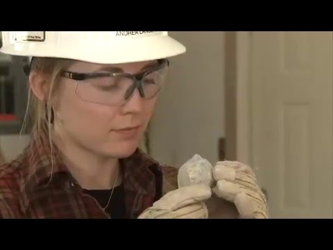 Minerals Process Engineer