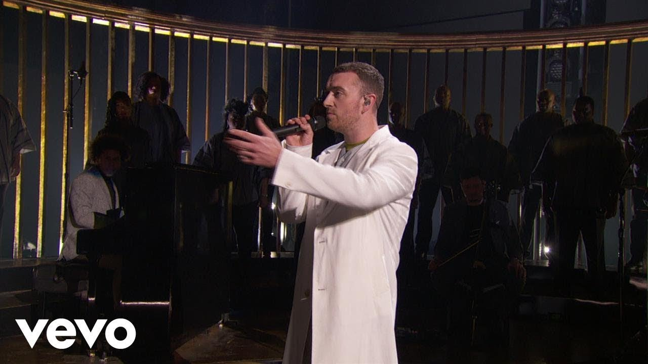 sam-smith-sam-smith-pray-live-from-the-60th-grammys