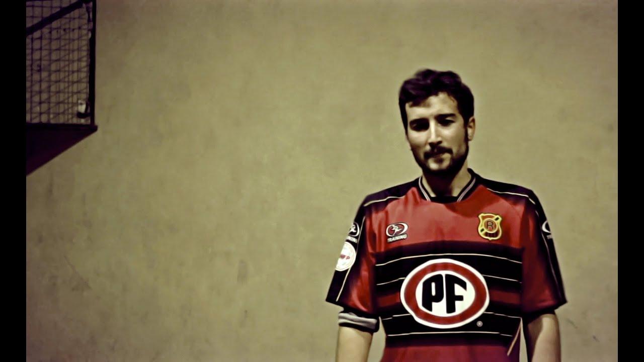 Download Diego Lorenzini - P.F. (Videoclip Oficial)