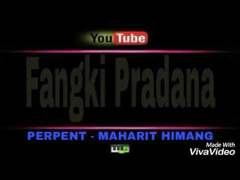 Maharit Himang Kepehe Atei... By Fangki Pradana