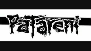 Patareni - Razbij kompjuter