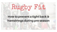 hqdefault - Back Pain Rugby Players