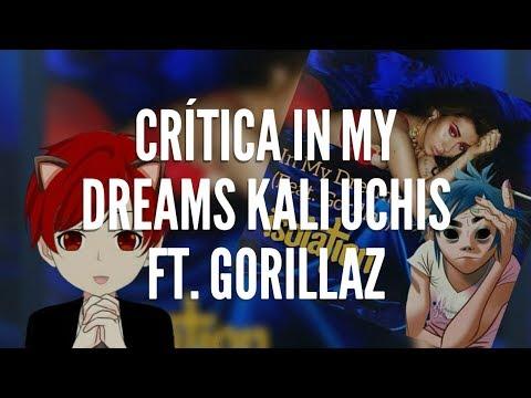 Critica a