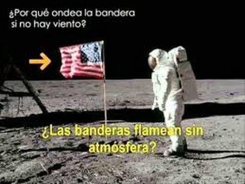 Resultado de imagen para imagenes viaje a la luna