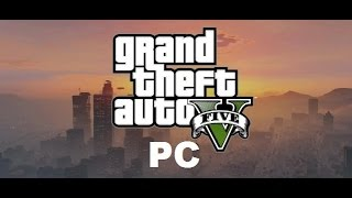 Grand Theft Auto 5  Max Settings Gameplay on ASUS ROG G751 jy (1080p60fps)
