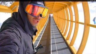 Гид по горнолыжному курорту Ишгль, Австрия(Видеогид по горнолыжному курорту Ишгль, Австрия для Globalmarketing. Режиссер: Даниил Фастовец Режиссер монтажа:..., 2013-11-01T11:06:16.000Z)