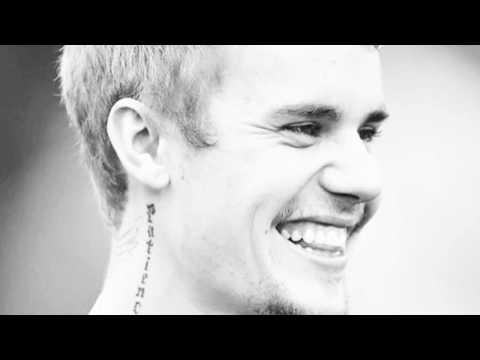 Can We Still Be Friends Justin Bieber Ft BLOODPOP