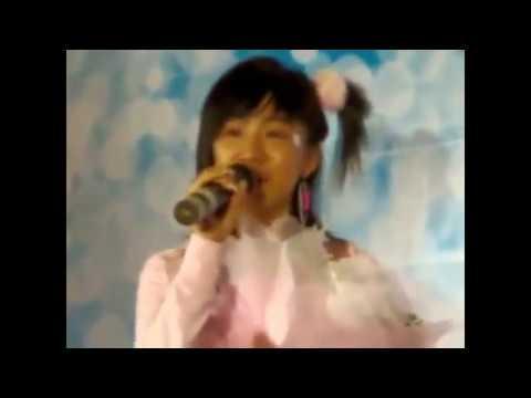 Lương Bích Hữu 梁碧好 | Fan Meeting 13.5.2007 | SK Cá Vàng