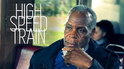 High Speed Train (Thriller mit Michael Madsen, ganzer Film auf deutsch) *HD*