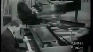 Darktown Strutters Ball - Guy Lombardo and His Royal Canadians