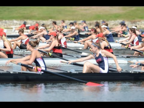 American Athletic Conference Rowing Championship