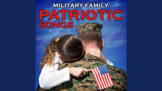 The Star Spangled Banner U S National Anthem Band
