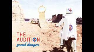 Watch Audition Never Heard Again video