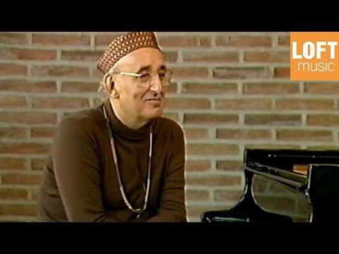 Friedrich Gulda As You Like It