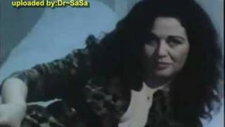 -Egyptian girls temptation عرى ممثلة