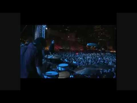 Luminary Amsterdam vs Paul van Dyke feat. Dj Euphoria HD