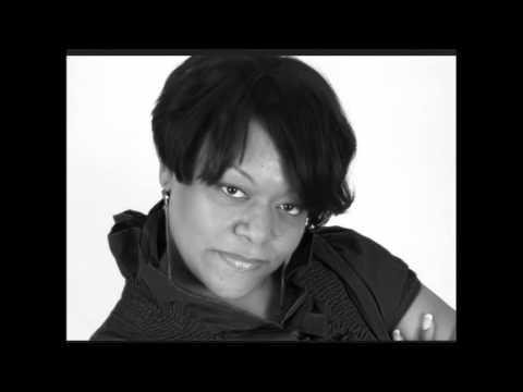 Men Tande Yo Rele Li El Shadai - Cassandra Momplaisir - Haiti Gospel - Bondye Avem