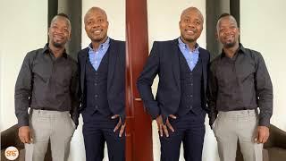 Baada ya kuhamia Wasafi FM, Majay amuaga Kitenge kwa ujumbe mzito, Lulu, Makonda wampongeza