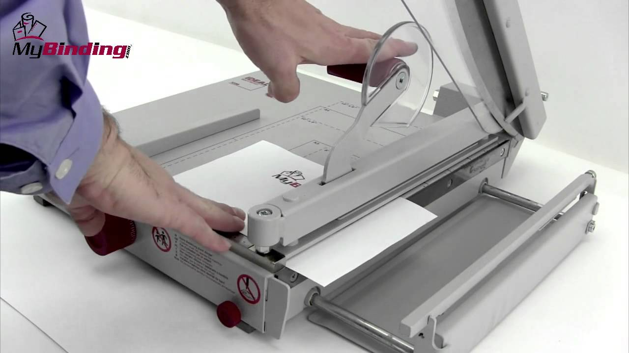 guillotine paper trimmer Custom guillotine trimmer and paper cutter guillotine trimmer and cutters are used to cut paper and all types of material perfect models for schools, trimming.