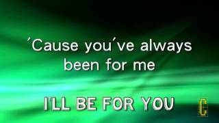 Watch Tobymac Im For You video