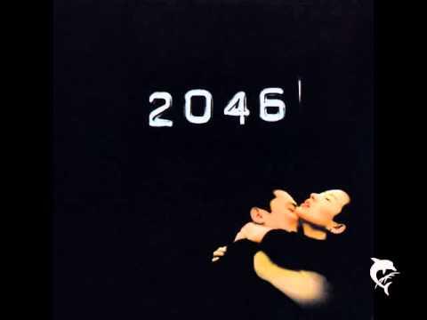 2046 - Shigeru Umebayashi - Main Theme