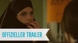 VOLL VERSCHLEIERT | Offizieller Trailer | Deutsch HD German