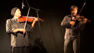 (Keisuke Ohta) & Алексей Айги