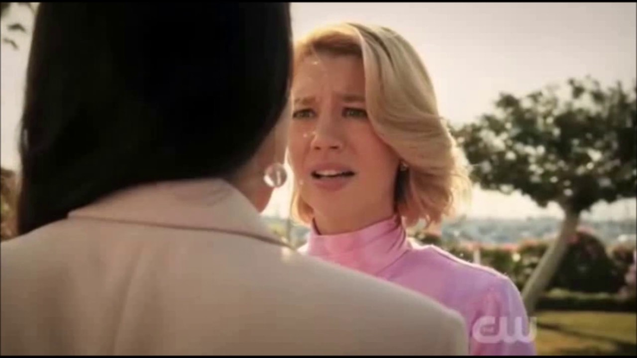 Download Petra Solano and Jane Ramos (SERIES FINALE) | Jane the Virgin | 05X19