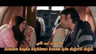 Hüseyin Al Jasmi - Tebga Li Türkçe Altyazılı Turkish Sub.