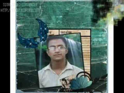 Ki me bewafa free mujhe kyun diya download chhod raho pyar