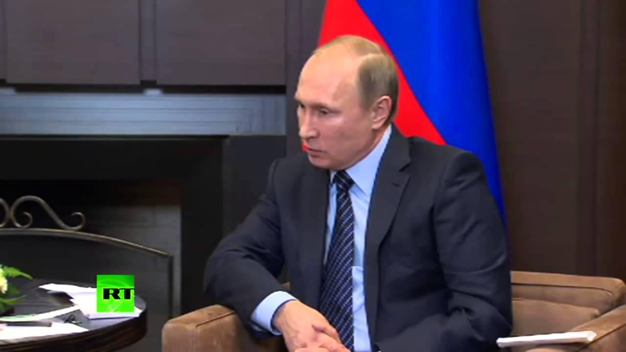 Новости фсин россии сегодня отставка коршунов