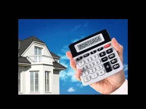 fixed rate secured loans|cheapest homeowner loans|cheapest homeowner loans