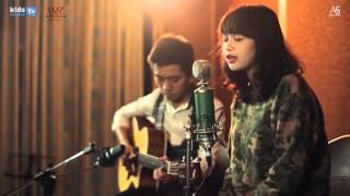 [MV] Mẹ Yêu - Mờ Naive ft  Duy Phong, Týt Nguyễn