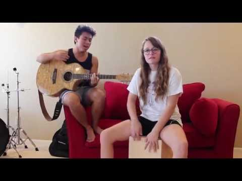 Perfect- One Direction Acoustic Cover