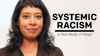 """Rinku Sen Introduces """"What Is Systemic Racism?"""" Video Series"""