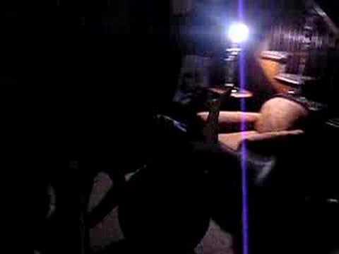 Life of Crime (2013) - Take Your Clothes Off Scene (7/11)   MovieclipsKaynak: YouTube · Süre: 3 dakika29 saniye