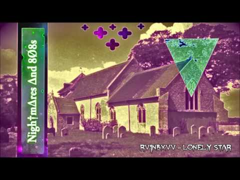 ±  rv1nbxvv - lonely star ±
