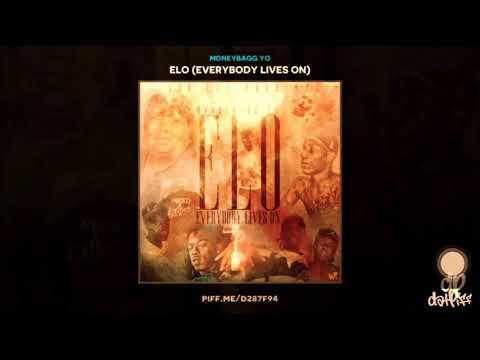 moneybagg-yo-ft.-quavo---days-n-nites-(-elo-)-slowed-down