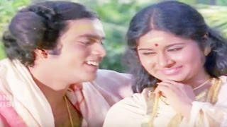 Download Hindi Video Songs - Malayalam Evergreen Film song | Vrischikappenne | THOMASLEEHA | K.J.Yesudas,Sabitha Chowdhary