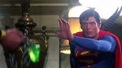 Luthor uses Kryptonite vs Superman | Superman (3 Hour TV Version)