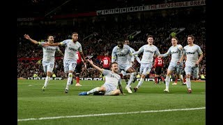 Download Video SHORT MATCH HIGHLIGHTS | Manchester United v Derby County MP3 3GP MP4