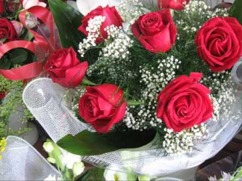 красивые картинки розы для подруги