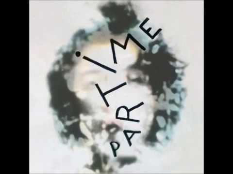 Part Time - Virgo's Maze *FULL ALBUM*