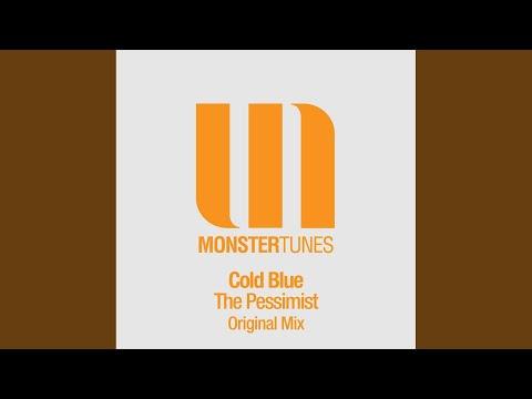 The Pessimist (Original Mix)