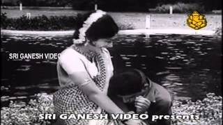 Kannada Movies Full | Amma – ಅಮ್ಮ (1968/೧೯೬೮)Dr Rajkumar, Bharathi